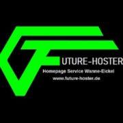(c) Future-hoster.de